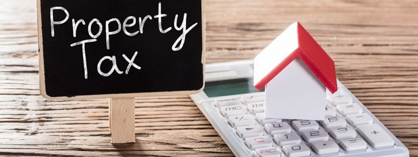 Property Tax 780x390