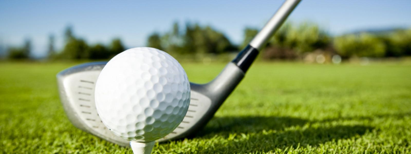 11th annual golf tournament texas scramble crew calgary for Chair network golf