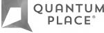 3 Gold Sponsor QuantumPlace grey