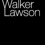 Prize Hole Sponsor Walker Lawson