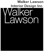 walker lawson web